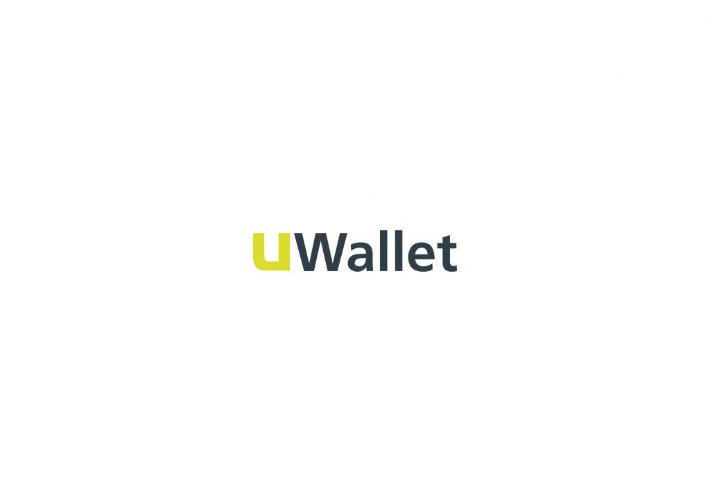 U-Wallet Logo-01
